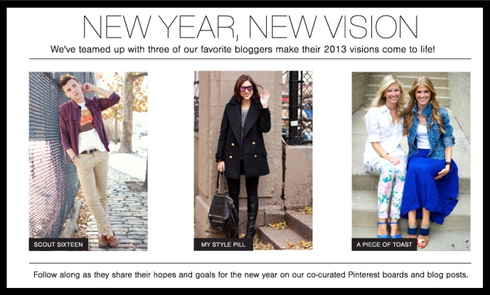 FB_NewYearNewVision