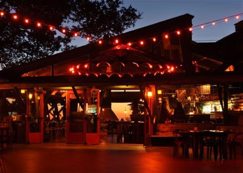 Nepenthe-Restaurant
