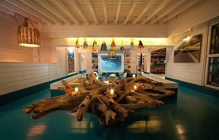 Photos-Surf-Lodge-Hotel-Montauk-NY