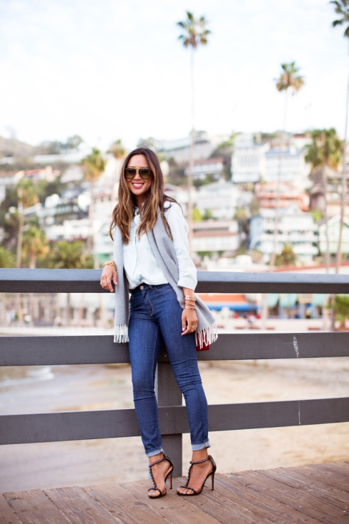song_of_style_denim_on_denim_catalina