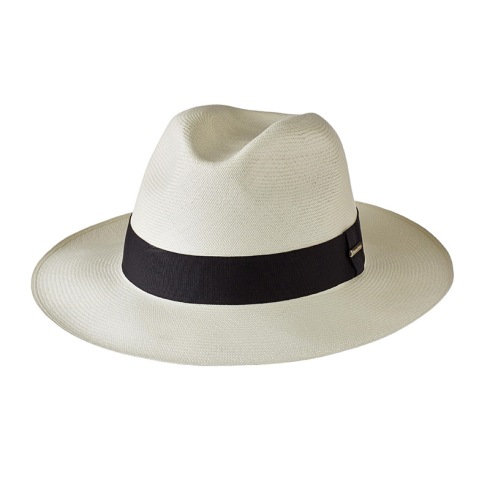 02-White-Panama-Extra-Fino-MAIN