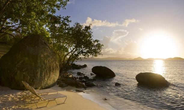 CaneelBayParadise_Beach