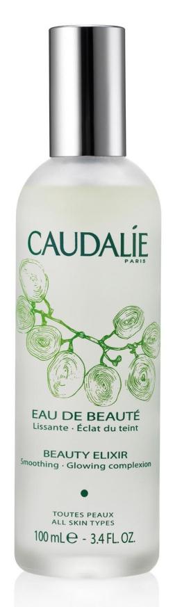 CaudalieBeauty Elixir_HiRes