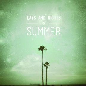 D&N_Summer-02