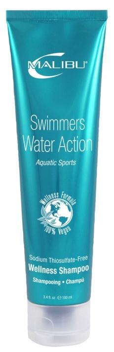 MalibuSwimmers